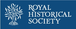 Royal-Historical-Logo