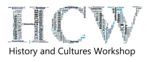 cropped-hcw-logo-copy1.jpg